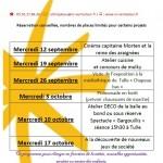 AL Lapleau mercredi P1