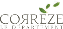 Département de la Corrèze