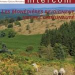 Dépêche Inter'com - Hiver 2017