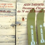 Darnets