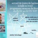 Lapleau