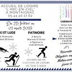 Montaignac