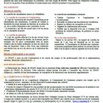 Note d'information sur le SPANC