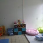 Nouvelle salle d'activités (2)