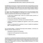 Règlement d'attribution des aides à l'habitat_CCVEM