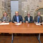 Signature CEJ