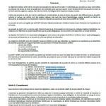 réglement intérieur AL 2017 2018