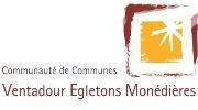 Communauté de Communes de Ventadour-Egletons-Monédières