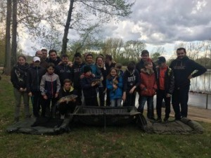 Espace jeunes_avril 2018